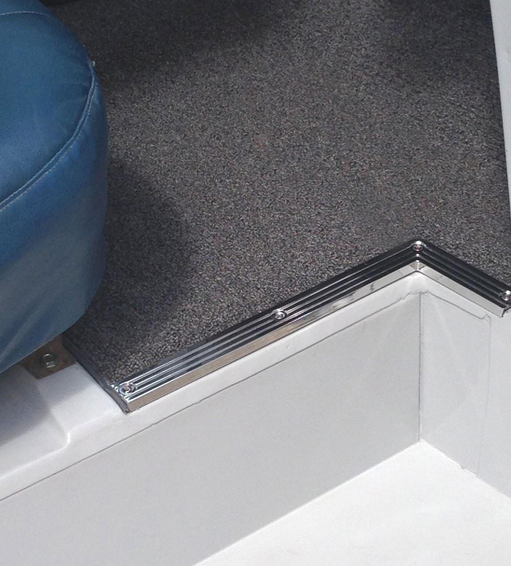 Carpetsillplate2.jpg#asset:615