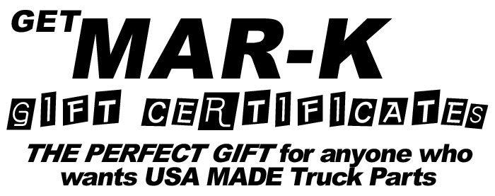 gift-cert2.jpg#asset:598